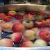 Scapă de pesticidele din fructe și legume folosind acest truc simplu