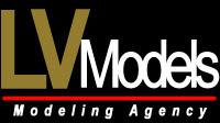 Las Vegas Modeling Agency