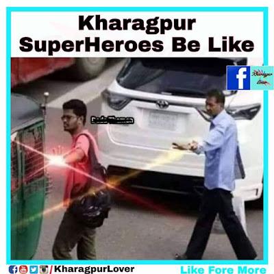 super-heroes-kharagpur-meme