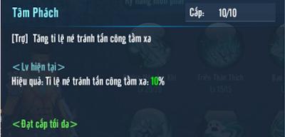 duong-mon-vltkm-5