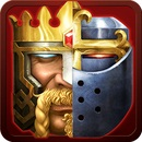 Clash of King for android