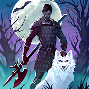 Game Grim Soul: Dark Fantasy Survival MOD