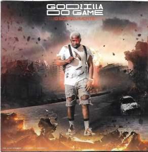 Godzilla Do Game - Segue Muito (Prod. Paulo Kibrilha)