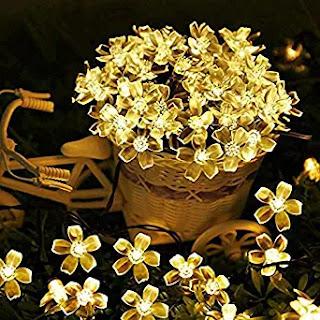 diwali decoration items online