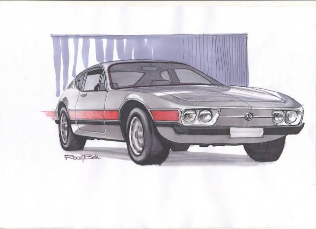Ilustrações do Volkswagen SP2_03