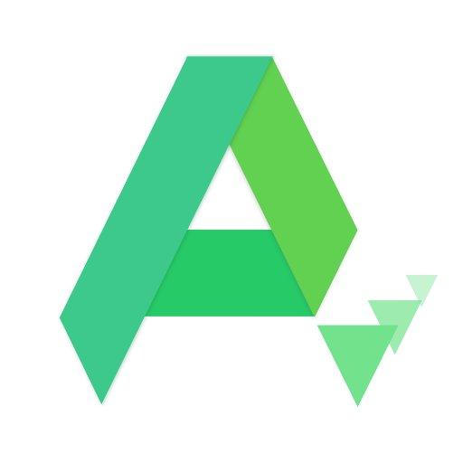 APKPure [APK Downloader]