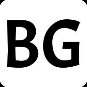 Bronze-Gen