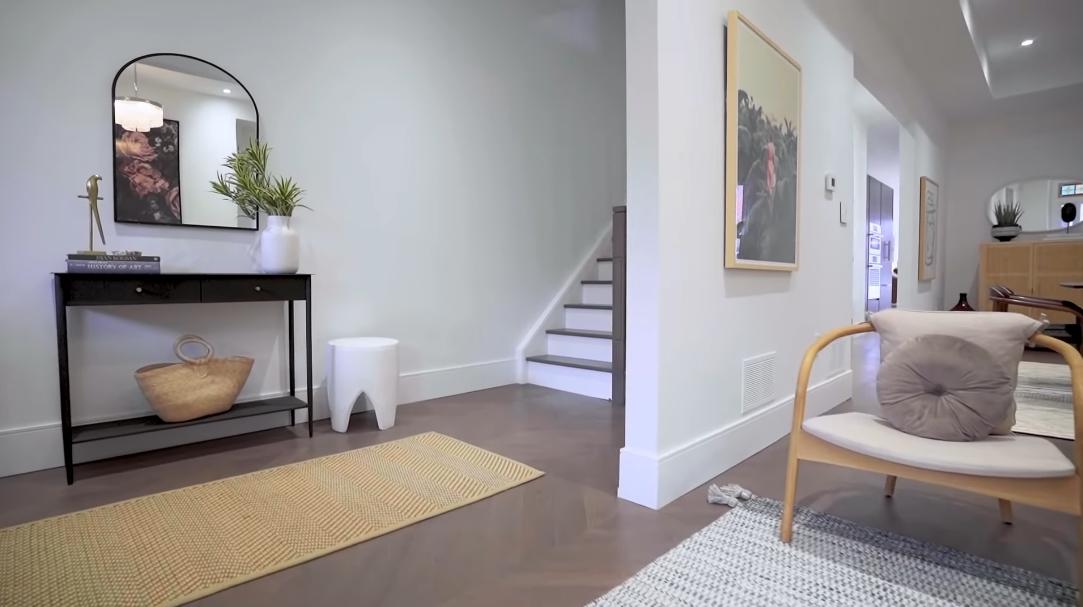 55 Interior Design Photos vs. 160 MacDonell Avenue, Toronto, ON Luxury Home Tour