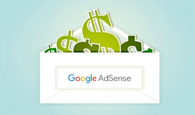 Ocultar Adsense en móvil – Wordpress