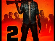 Download Into The Dead 2 Full Mod Apk (Unlimited Ammo) v1.19.0