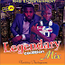 LEGENDARY COALITION MIXTAPE- DJ TOUGH X DJ KOLON(@dj_kolon)