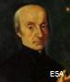 Astronomers in the History  /  Astrònomos en la Historia