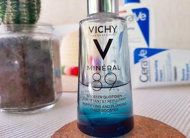 vichy-mineral-89-booster-s-hijaluronskom-kiselinom-notino_hr