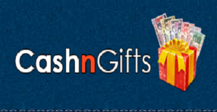unlimited CashNGifts Earn Paytm, Mobikwik, Flipkart Vouchers & Many More Rewards