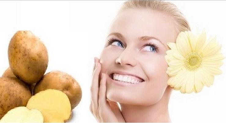 Manfaat Masker Putih Telur Untuk Wajah Berminyak Kering T