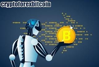Beberapa Robot Trading Bitcoin Yang Bekerja Maksimal Sesuai Harapan