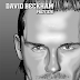 DAVID BECKHAM (PART TWO) - A FOUR PAGE PREVIEW
