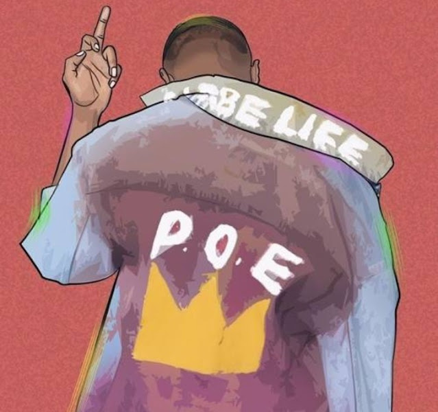 (Mp3) Ladipoe ft Simi & Teni (Know You, Lemme Know) - (Download)