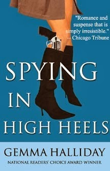 https://www.goodreads.com/book/show/9619550-spying-in-high-heels