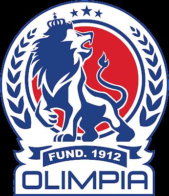 CLUB DEPORTIVO OLIMPIA