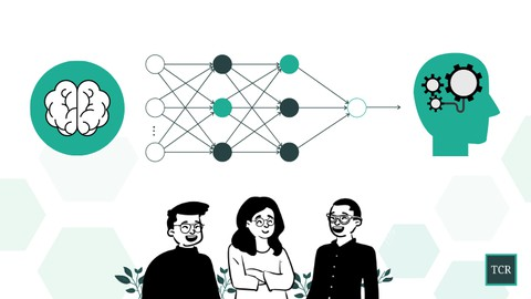 The Theory of Deep Learning - Become a Data Scientist