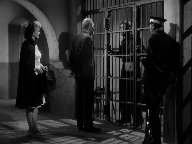 House of Dracula 1945 English 720p BluRay
