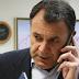 Επικροτεί ο ΥΕΘΑ Ν.Παναγιωτόπουλος την «απασχόληση» των ΕΔ με τους αλλοδαπούς