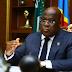"""Félix Tshisekedi aux membres du Gouvernement : """"Il n'y a pas de place pour satisfaire les caprices de quelques autorités morales que ce soit"""""""