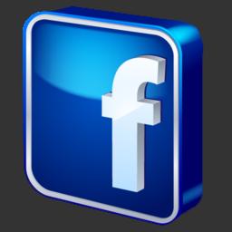https://www.facebook.com/iglesiadecristoelrio/app/132458616779447/