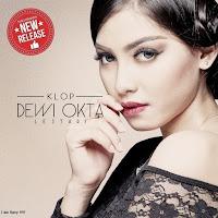 Lirik Lagu Dewi Oktalestari Klop