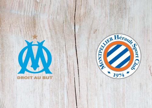 Olympique Lyonnais vs Lens -Highlights 06 January 2021