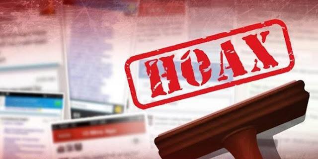 Soal Hoax Rekrutmen Pegawai, Begini Klarifikasi Pos Indonesia
