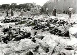 http://1.bp.blogspot.com/-1PHpdNjmA5A/UgiRoUF7JVI/AAAAAAAACE4/lkaHgOSF0ds/s1600/sabra-shatila+massacre.jpg