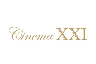 Lowongan Kerja PT Nusantara Sejahtera Raya Cinema XXI