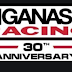American Legion Announces 2-Year Partnership with Chip Ganassi Racing, Johnson/Kanaan #48 Team