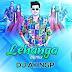 Lehanga - Remix - DJ AK NGP - RemixBuzz