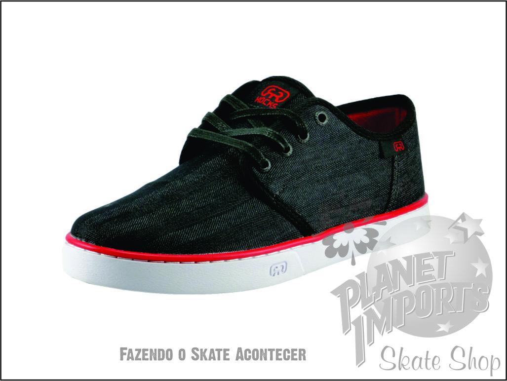 feae9ee834 Planet Skate Shop  Hocks - Coleção verão 2012 agora na Planet Skate ...