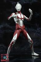 S.H. Figuarts Ultraman (Shin Ultraman) 13