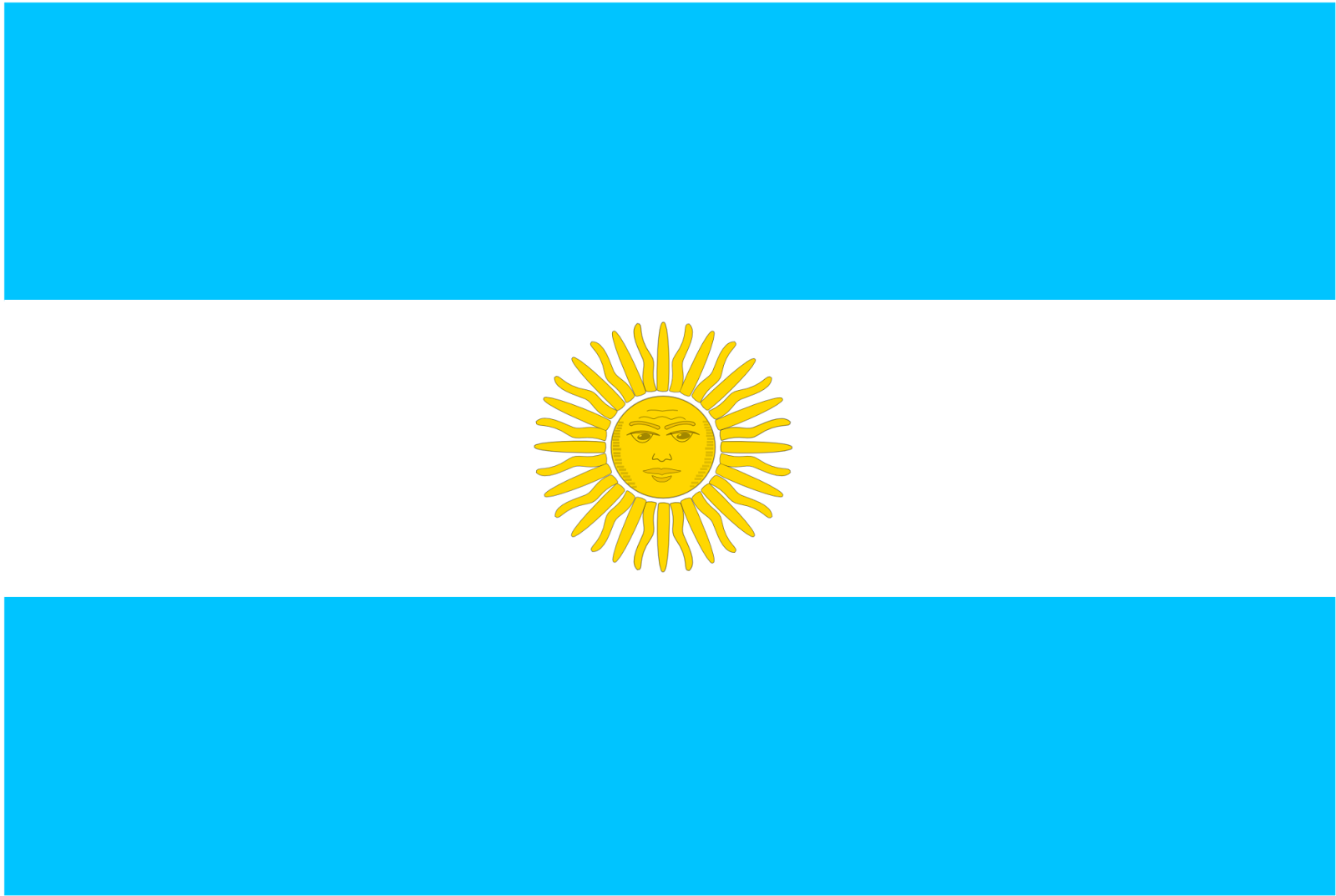 коровьих аргентина картинки флаг и герб покрыт ярко-белыми
