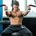 Best Chest Exercises-Effective Chest Workouts