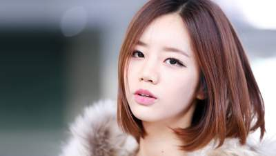 कोरियाई महिलाएं की त्वचा देखभाल की आदतें हर महिला को अपनानी चाहिए