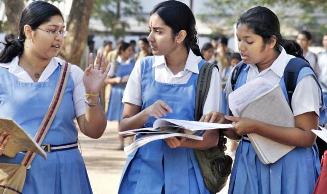 5  tips for CBSE board exam class 12 and class 10  Memory tips
