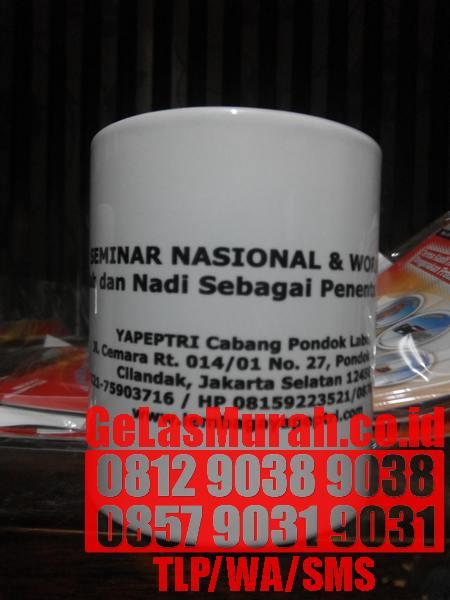 MUG COUPLE JAKARTA