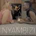 Video : TANZANITE - Nyambizi (official video) | Download MP4-Jmmusictz.com