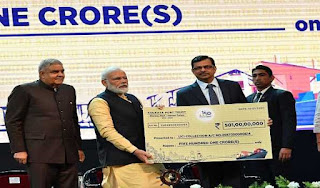 5001-crore-for-kolkata-port-modi