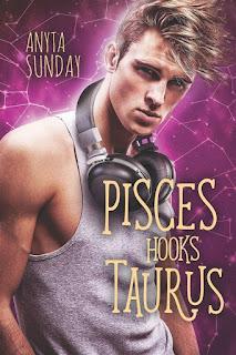 Pisces hooks Taurus | Signos de amor #4 | Anyta Sunday