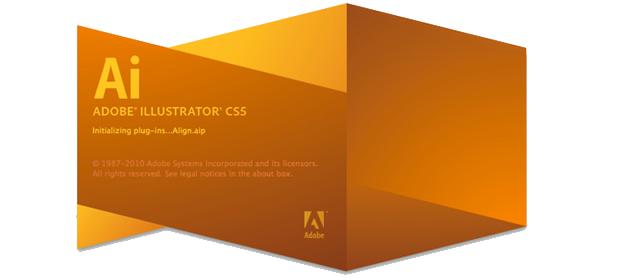 how to retrieve adobe illustrator from hard drive