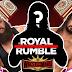 WWE Royal Rumble 2019 Winner *Leaked*