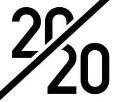 20 درسًا في الحياة يجب أن يتعلمها كل 20 عامًا