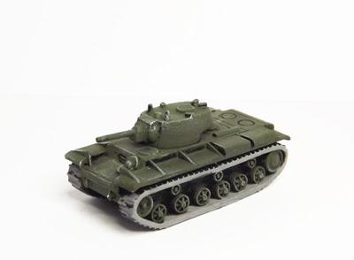SV18 - KV-1